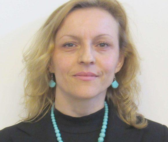 Василка Кирева