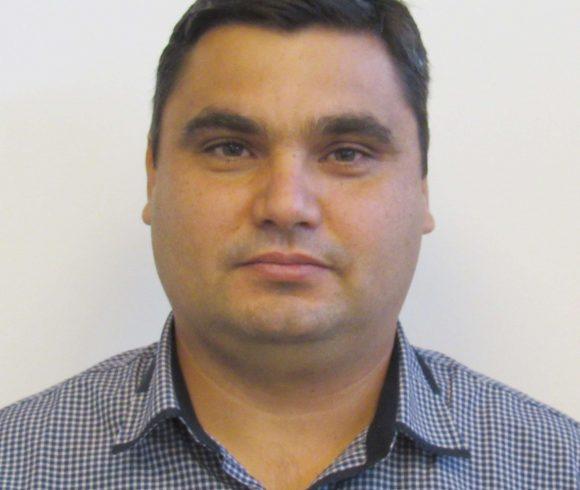 Васил Танчев