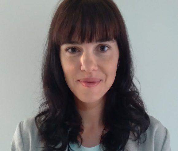 Ивелина Кавалова