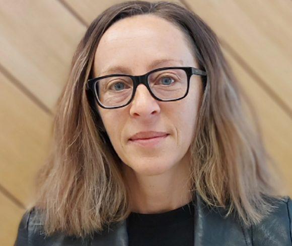 Лозанка Грозданова
