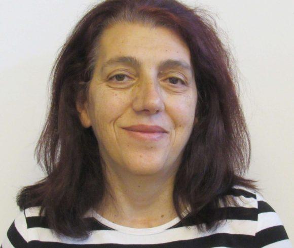 Марияна Попова