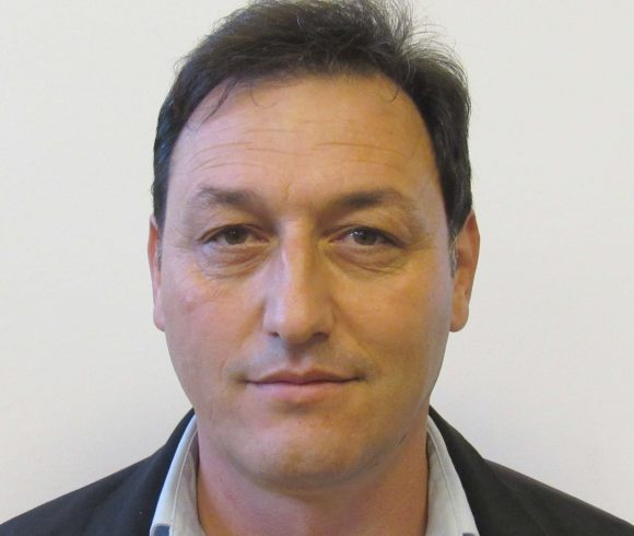 Васил Аратлъков