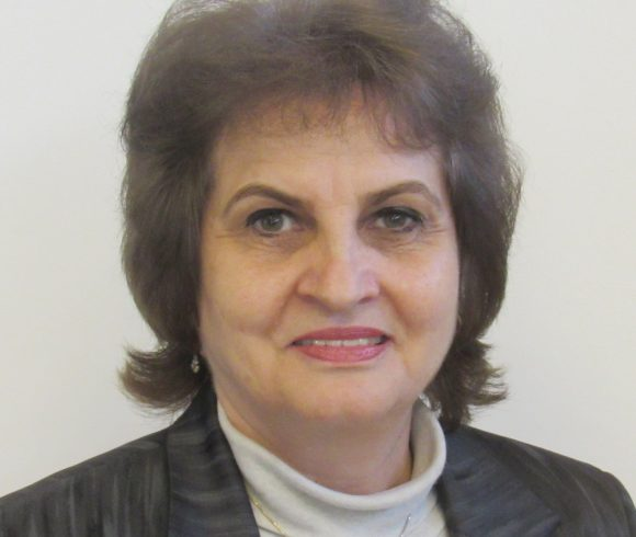 Марияна Керезиева