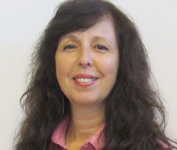 Марияна Малакова