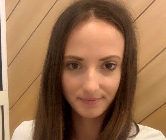 Нестрина Чаушева