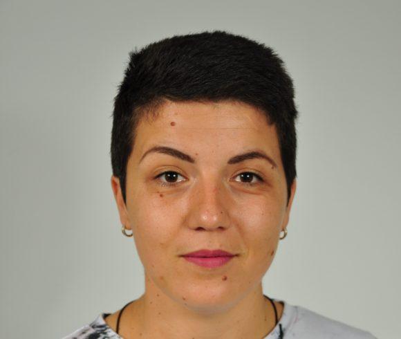 Костадинка Станева