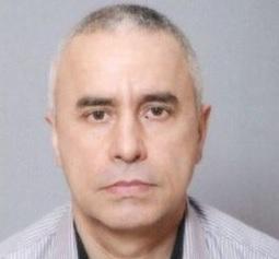 Стоян Маджиров