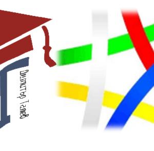 Информация за отпускане на еднократна помощ за ученици, записани в VIII клас