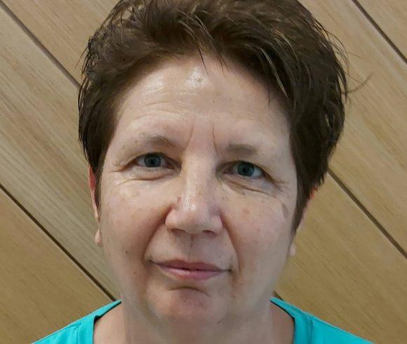 Юлия Икономова