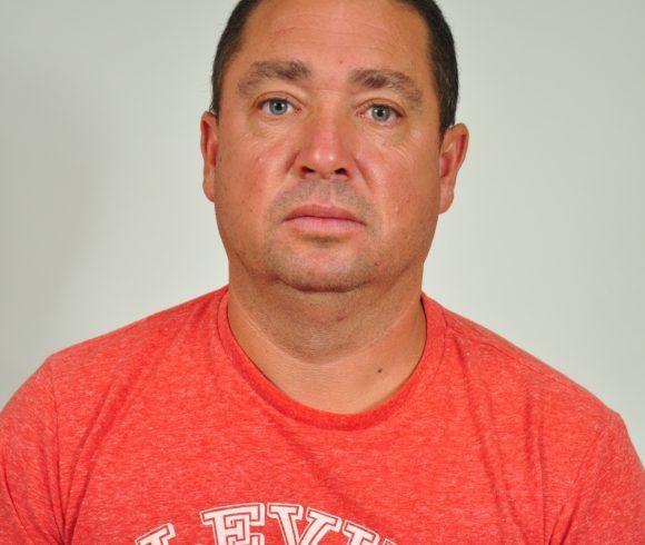 Йордан Софков – заместник