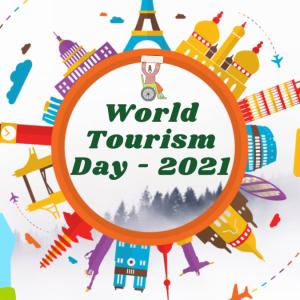 НПГ отбелязва Световния ден на туризма